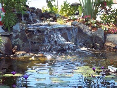 http://livingwaterfeatures.com/wp-content/uploads/2011/09/RIPPLE-EFFECT-400x300.jpg