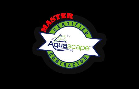http://livingwaterfeatures.com/wp-content/uploads/2011/11/Aquascape-logo-M-1-450x288.png