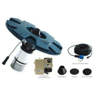 airmax-fountain-airmax-ecoseries-1-2-hp-floating-fountain-652800-10869439812_1024x1024